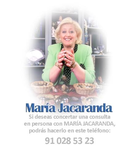 consulta-privada_maria_jacaranda