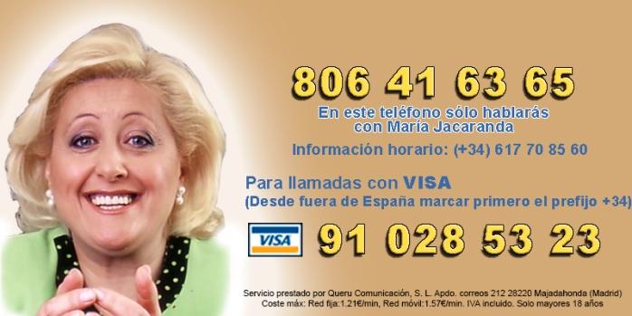 cuadro-visas-fuera-espana