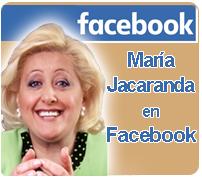 en-facebook2