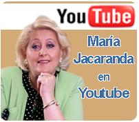 en-youtube2